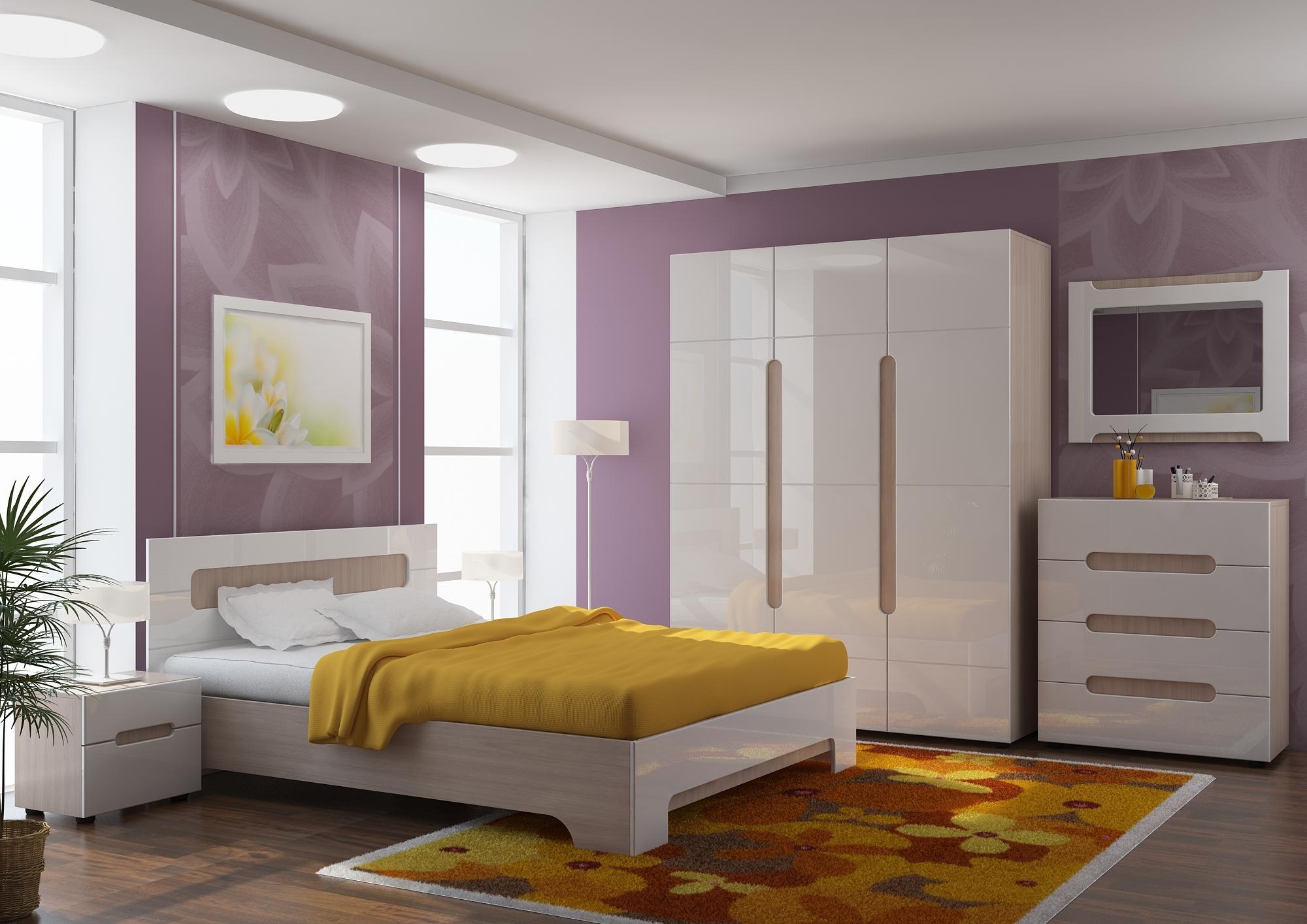 спальный гарнитур купить недорого от производителя в спб