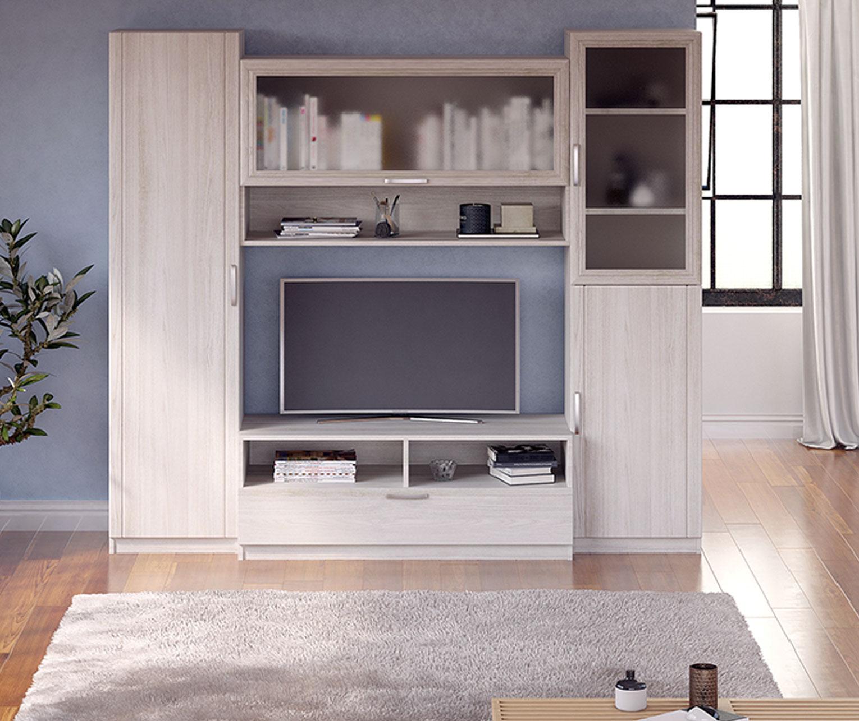 купить гостиная лотос 3 недорогие модульная мебель стенки